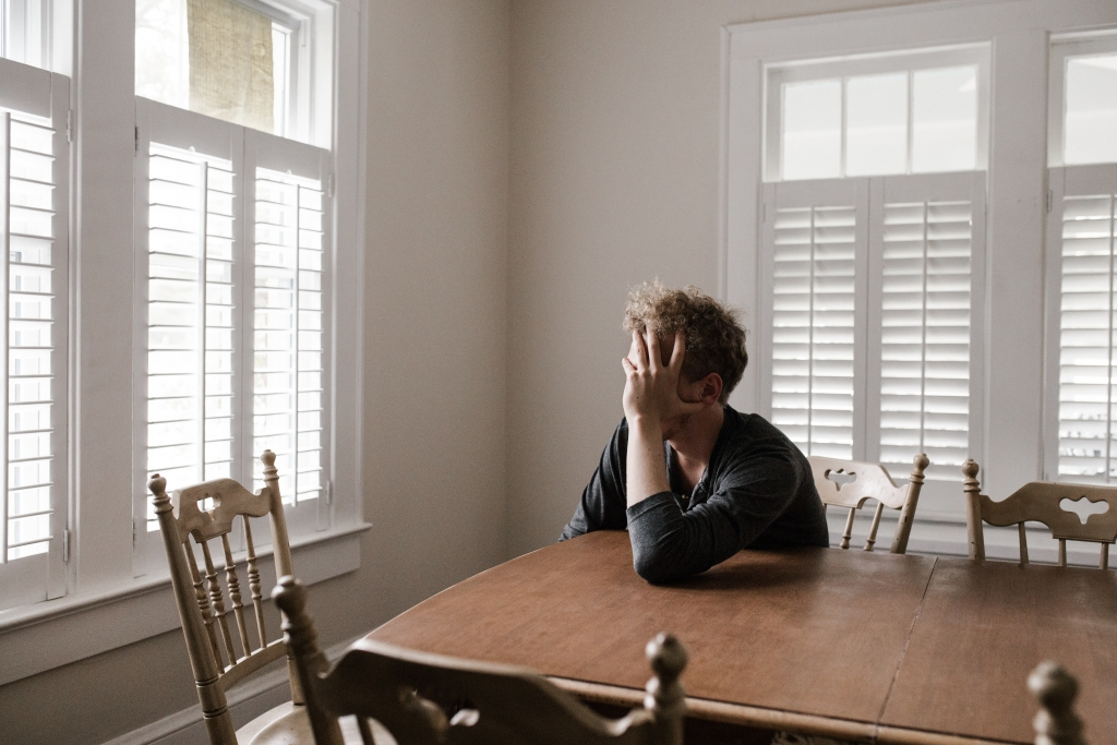 This image has an empty alt attribute; its file name is photo-of-man-leaning-on-wooden-table-3132388-1024x683.jpg