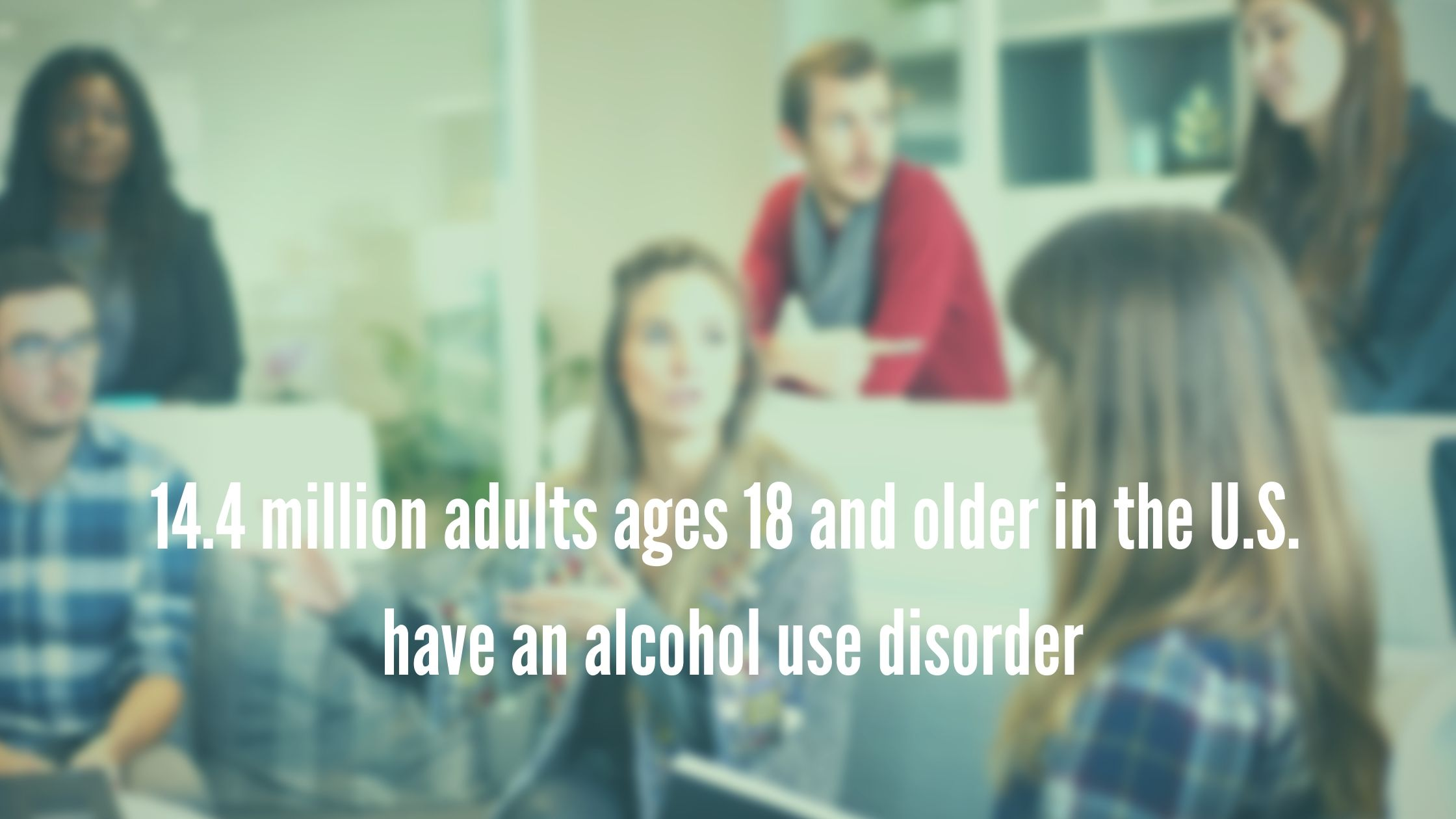 alcoholism, alcohol use disorders and avoiding the long-term effects of alcohol