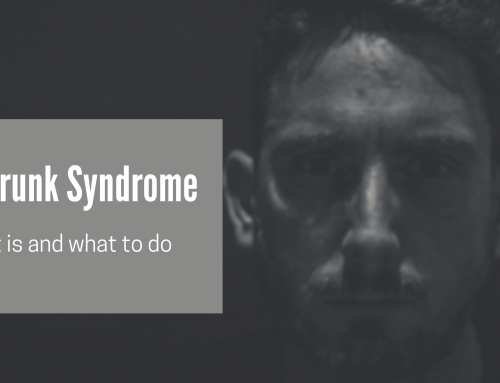 What is Dry Drunk Syndrome? A Guide on How to Cope