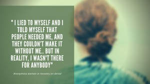 Inspirational quotes recovery women