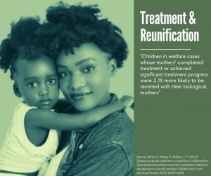 Women's addiction treatment, Reunification, Mothers in treatment, Mothers with addiction, drug addiction, alcoholism,