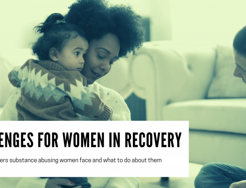 Hidden Costs of Addiction Treatment for Women
