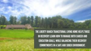Liberty Ranch Treatment Ohio